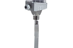 Paddle Flow Switch for Liquids | Meister SPM