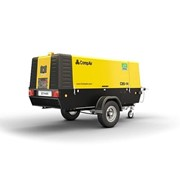 Heavy Duty Portable Air Compressor | C85-14