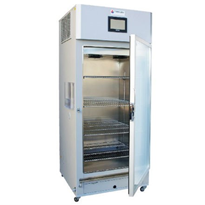 Temperature & Humidity Cabinets | TRH & TCH series