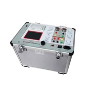 Portable Precision Current Transformer Analyzer - GF1061