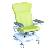 Blood Sampling Chair I Treatment Chair Carexia FPV