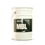 Pro-Ma Performance MBL Grease Superior Lubricant (20kg) $715