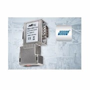 Universal PROFIBUS Interface PBPro USB