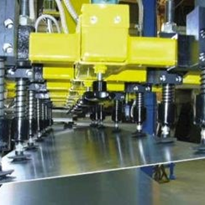 Vacuum Lifters | Automated Vacuum Lifter