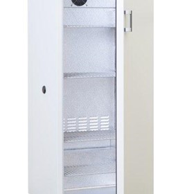 Medical and Vaccination Refrigerator | PLUS Cloud 300 R/DT