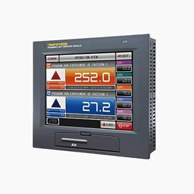 Temperature Controller - TEMP2020M Series