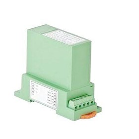 Digital DC Power Transducer WMS3