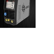 Top Gun Tig 202E AC/DC Pulse Inverter Tig Welder.