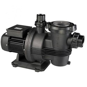 Swimming Pool Pump | Typhoon C150M