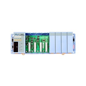 I-8811 8-slot Serial Embedded Controller with 80188-40 CPU and MiniOS7