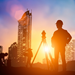 Construction bounces back in February: Australian PCI®