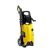 Pressure Cleaner | SPACE180
