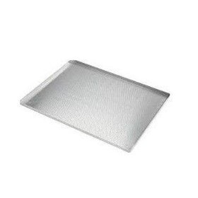 Baking Trays | Food Preparation