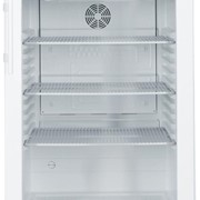 LIEBHERR 141L Glass Door Pharmacy Fridge | LKUv 1613