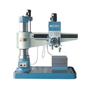 Radial Drill | Z30 Series
