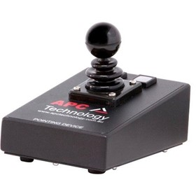 Industrial Joystick