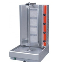 Doner Kebab Machine | RG-2 GAS