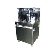 Beer Chillers | Glycoolpac 27hx Chiller