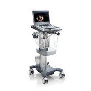 Veterinary Ultrasound Machine | M9Vet