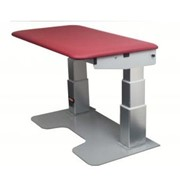 Change Table | ABCO Space Saver