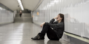 New data on use of restraint in mental health facilities: AIHW