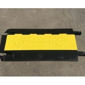 Yellow Jacket Cable Protectors | YJ5-125