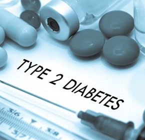 New guidelines for GPs to help manage the type 2 diabetes epidemic