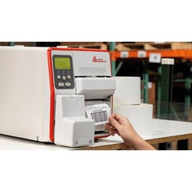 Tabletop Label Printer | Monarch ADTP 2