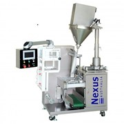 Nexus Powder Auger Filling Vertical Form Fill | NX-260A