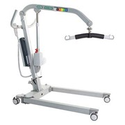 Patient Lifting Hoist | Micros 130