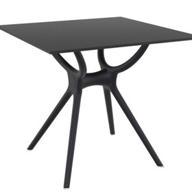 247 Furniture | Dining Tables & Bases | Air Table 80