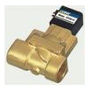 Direct Automation | Two Way Solenoid Valves | 2V Series - 12VDC H/F