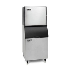 Commercial Ice Machine| ICE 525