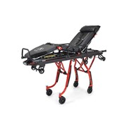 Ambulance Stretcher I Mondial Series Monobloc MB64, MB70