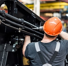 Manufacturing growth slows in July: Australian PMI®