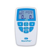Tens Machines & Units I Digital Tens Machine