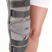 "Tynor 14"" Knee Immobilizer"