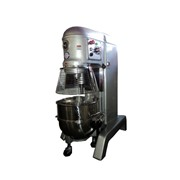 Carlyle 40L Planetary Mixer | BT266-60