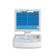 Resting Electrocardiograph | ELI™ 380