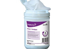Hospital Grade Disinfectant Wipes | Oxivir® Tb Wipes