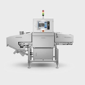 X-Ray Food Inspection System | MDX