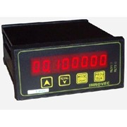 Powered Process Totaliser CO48