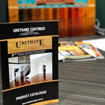 Urethane Coatings part of the Era Polymers Family
