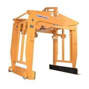 Brick Grabs Lifter | ABGL-1800 | Clamps