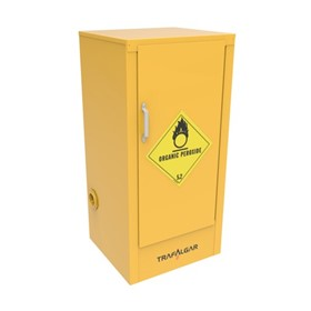Organic Peroxide Dangerous Goods Storage Cabinets
