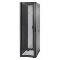 Rack Enclosure Solution | NetShelter SX