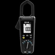 True RMS Clamp Meter with VFD Mode | CM74
