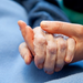 Palliative care hospitalisations rising for Australians at end-of-life