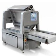 Chamber Belt Machines | B 610
