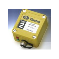 Tinytag Plus 2 | Data Loggers | Hastings Data Loggers